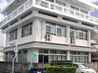 OAC沖縄校
